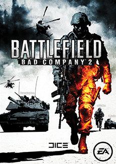 [PC] Battlefield: Bad Company 2 / Battlefield Bad Company 2 Vietnam - £1.99 Each (Deluxe - £3.74) - Origin