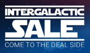 Sale! G2A winter sale now live