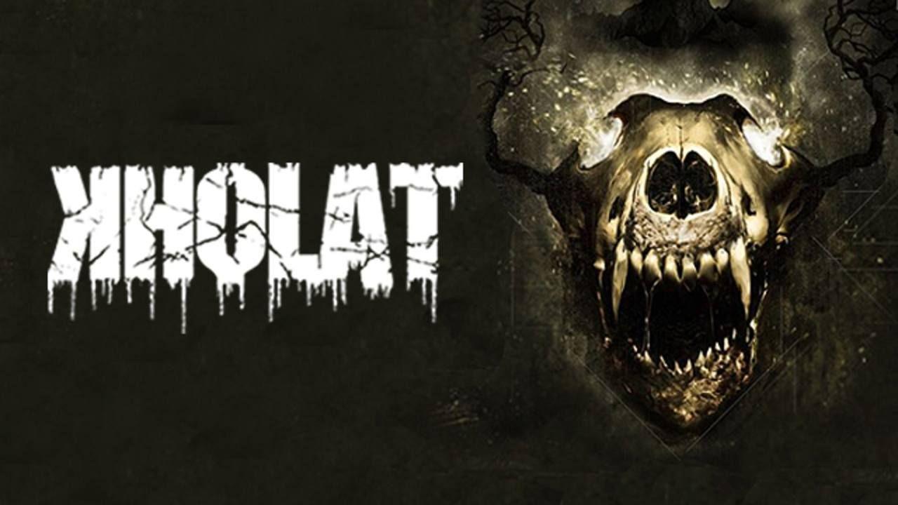 Kholat (walking simulator) - (PC Steam) £2.69 with code at Fanatical