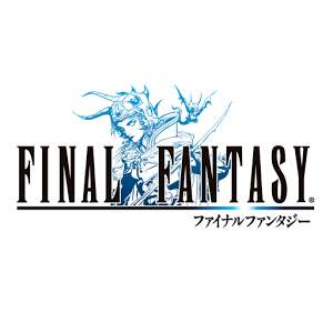 Final Fantasy I & II £2.49 Each @ Google Play Store (Square Enix Sale)