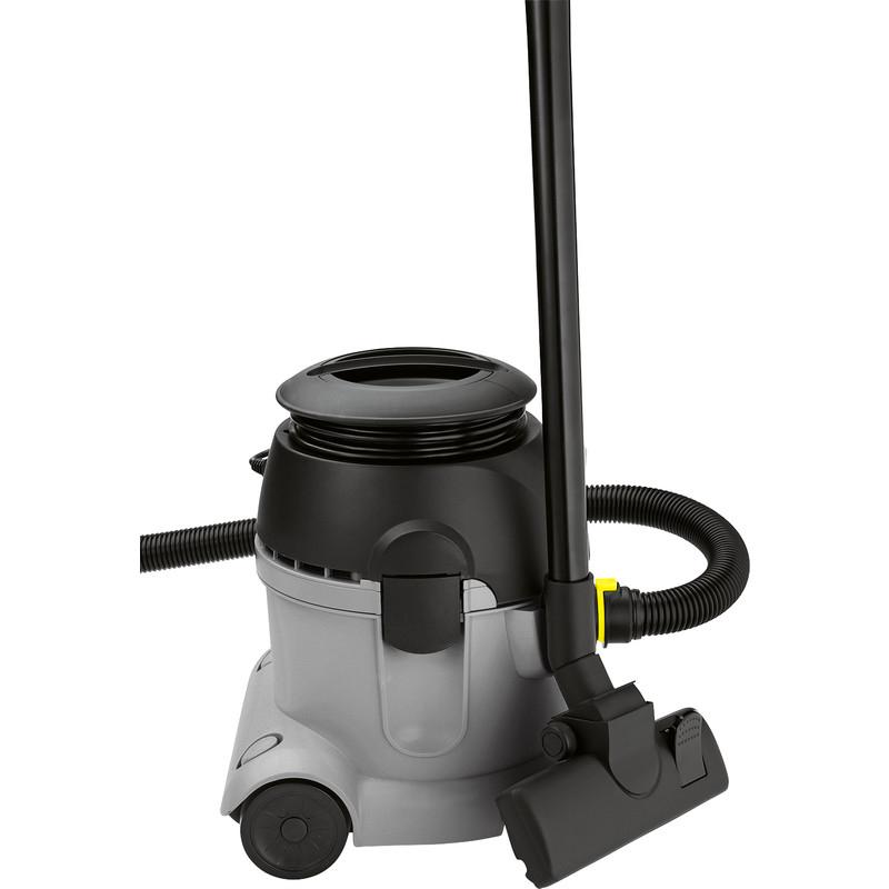 Karcher 1250W Pro Vacuum Cleaner T10/1 Adv 240v Half Price £54.82 Delivered @ toolstation
