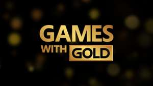 Cross Region Xbox Deals with Gold