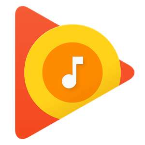 Google Play Music Unlimited - 4 Months For Free