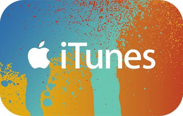 Free £5 iTunes voucher with £50 spend @ JD Sports via vouchercodes.co.uk