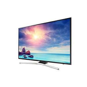 "Samsung KU6020 50"" UHD Smart TV, £457 from Amazon"