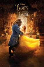 Beauty and the Beast (2017) iTunes  HD £4.99