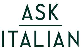 Free Ask Italian voucher on Dunelm spend - £5 on £50 spend / £10 on £100 spend via VoucherCodes.co.uk