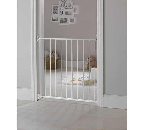 Baby Gate £8.39 @ Argos