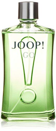 Joop! Go EDT Spray 200 ml - £23 @ Amazon
