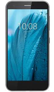 Vodafone ZTE Blade A512 on Pay as you go £59 / £69 with £10 top-up @ vodafone