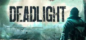[Steam] Deadlight - 69p - Fanatical