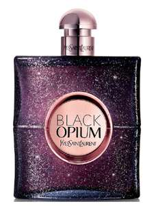 YSL Black Opium Nuit Blanche 90ml  £59.95 Delivered @ All beauty