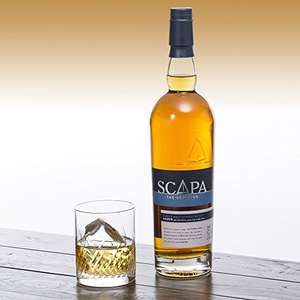 Scapa Skiren Single Malt Scotch Whisky, 70 cl £29.40 @ Amazon