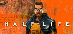 [Steam] Half Life / Half Life 2 - 69p each / The Orange Box - £1.49 / Complete Pack - £3.26 - Steam Store