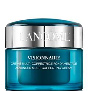 Lancome Visionnaire Day Cream 30ml £19 / £24.95 delivered at Harrods