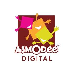 Asmodee Digital Boardgame Sales - Up To 70% Off