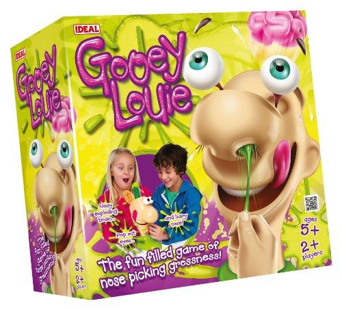 John Adams Gooey Louie Game reduced to £10 Prime @ Amazon