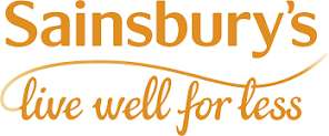 Sainsburys ALL FRUIT & VEG (DATED 21-24 DEC) REDUCED TO 20p 2-3 DAYS BEFORE EXPIRY TO STOP FROM GOING TO LANDFILL INCLUDES ORGANIC AND EXPENSIVE ITEMS