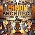 Prison Architect: Xbox One Edition- Reduced to £6 for gold members (£8 otherwise).