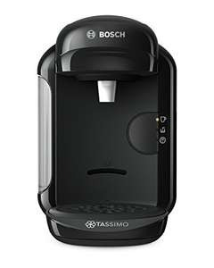 Bosch Tassimo Vivy TAS1402GB £34 delivered with prime @ amazon