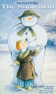 The snowman and Dr who the day of the doctor 99p each plus others  @ Google play Store