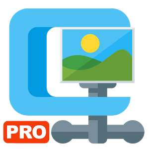 JPEG Optimizer PRO with PDF support Free @ Google Play Store