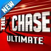 The Chase: Ultimate Edition £1.99 @ Google Play Store