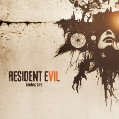 Resident Evil 7 Biohazard £14.99 @ PSN
