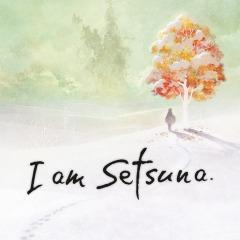 I am Setsuna (PS4) £16.99 (was £32.99) @ PSN