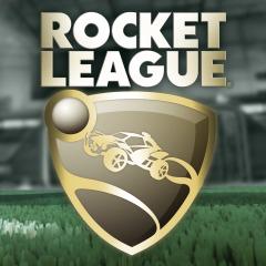 Rocket league £9.59 - GOTY £11.99 PSN