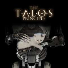 The Talos Principle: Deluxe Edition @ PSN for £6.49