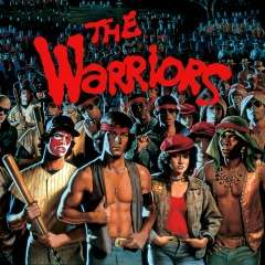 The Warriors - £4.99 @ PSN