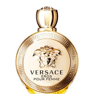 Versace Eros Pour Femme EDP 30ml - £12.50 + 10% Discount Code = £11.25 @ Lloyds Pharmacy