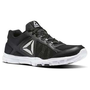 TWO Pairs of Reebok YOURFLEX TRAIN 9.0 MT - all sizes  - £25.87 delivered usIng code THANKSRBK