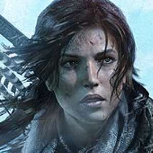 Rise of the Tomb raider 20th year celebration @ xbox store - £14.85