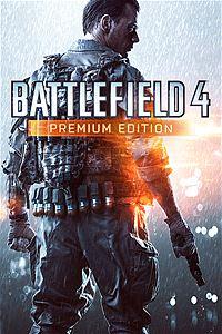 [ORIGIN] Battlefield 4: Premium Edition - £11.99 @ CDKeys