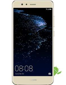 Huawei P10 Lite - £139.99 @ CPW ( it's a 1 month rolling contract that can be cancelled) possible £50 cashback making it £89.99