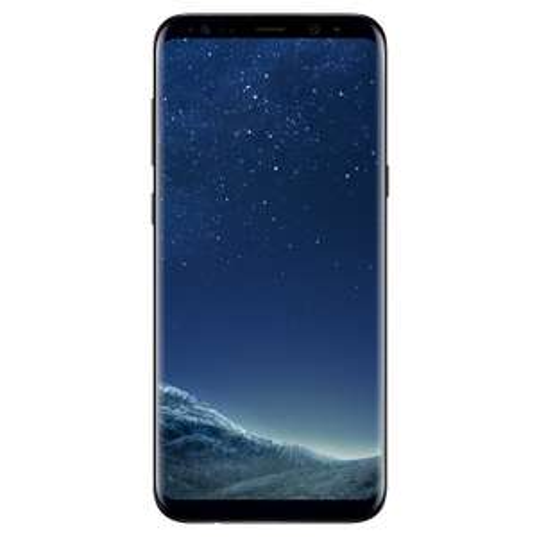 Samsung Galaxy S8+ £519 (€588.99) from Amazon Italy