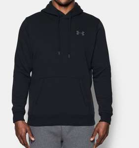 Under armour 25% off. Limited time only: Get 25% Off UA Collection with code UAFB25  Free shipping and returns. No minimum.