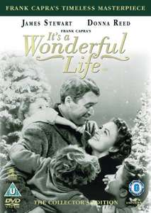 Watch - It's a Wonderful Life (Full Feature Film) - Free on Vimeo