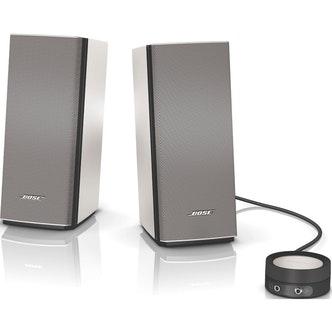 Bose Companion® 20 multimedia speaker system £158 @ Sonic Direct