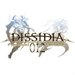 DISSIDIA 012[duodecim] FINAL FANTASY (Vita) £3.99 @ PSN