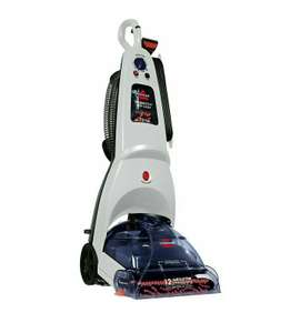 BISSELL 18Z7E Cleanview Deep Clean Carpet Cleaner £159.99 @Amazon