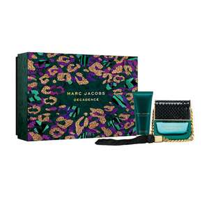 Marc Jacobs Decadence Gift Set 50ml. Fragrance Direct. £45.95