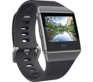 Fitbit ionic £239.99 @ Currys