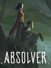 Absolver - Steam (PC) with code (GMG17) £9.54 @ Greenmangaming