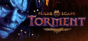 Planescape: Torment Enhanced Edition (PC - Steam) 66% Off in Steam Sale - £5.09