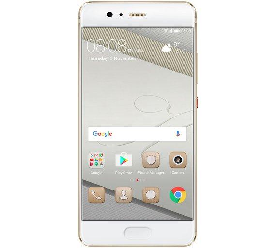 Huawei P10 Argos for £339.99