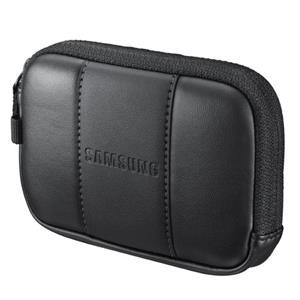 Samsung PCC9U21B Black Synthetic Leather Case for Samsung WB35F Camera, £1.97 (C&C) @ Jessops
