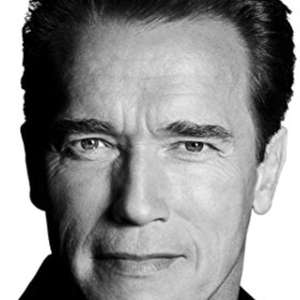 Kindle Book - Total Recall - By Arnold Schwarzenegger 99p